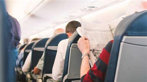 Format Ctg Adalah | 7 masalah yang pasti kamu temui saat naik pesawat terbang