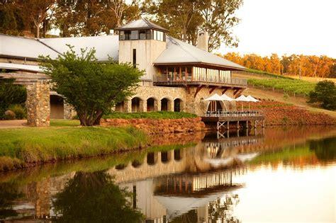 Wedding Anniversary Ideas Perth by Wedding Venue Perth Outdoor Wedding Venues Perth Outdoor