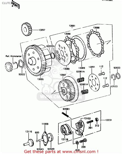 wiring diagram of honda xrm 110 wiring wiring diagram