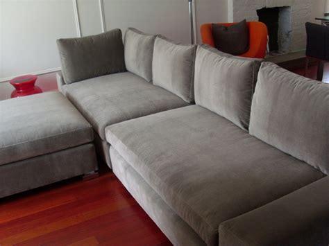 reupholster couch toronto tj fine upholstering in toronto homestars