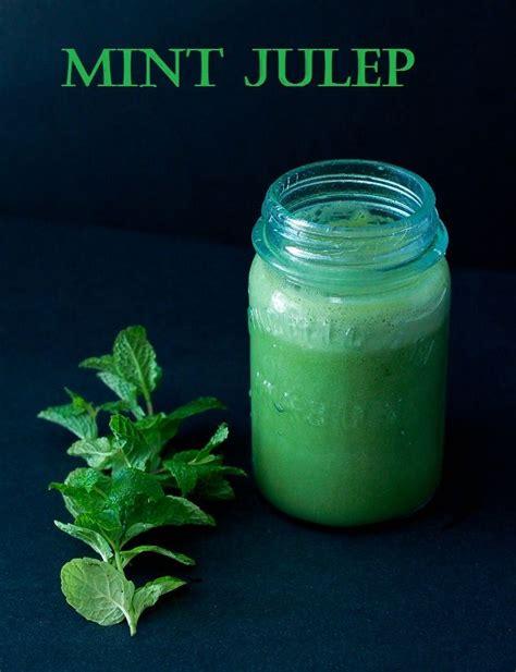 Mint Detox Juice by 17 Best Images About Mint Juice Recipes On