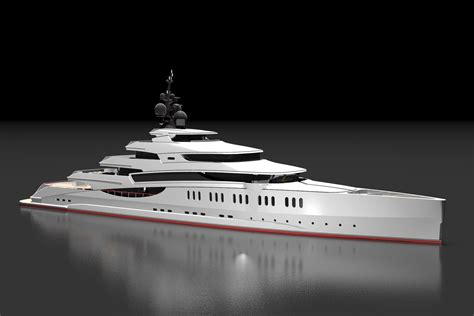 75 square meters to feet 75 to meters 75 meter concept my rw yachtdesign