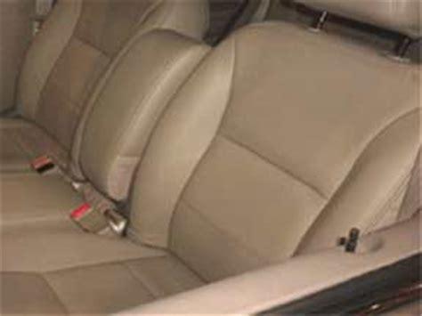 car interior upholstery miami herman s do it all miami fl