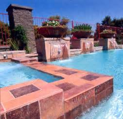 Homes For Sale With Pool Awesome Homes For Sale With Swimming Pool On Indoor Pools