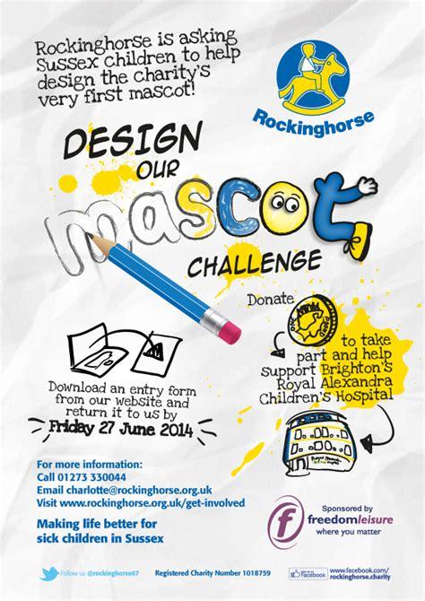 design contest brief design our mascot phidia