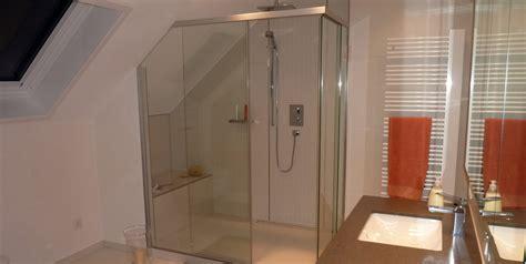 dusche gestalten fishzero kleines badezimmer mit dusche gestalten
