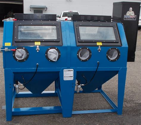 sand blasting cabinet reviews sandblast cabinet reviews cabinets matttroy