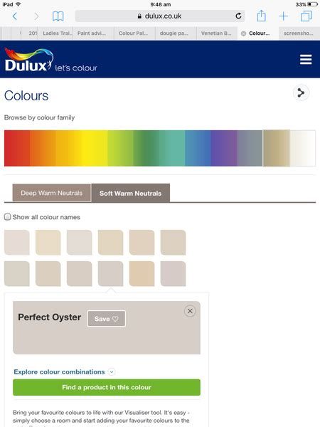 100 dulux paint codes explained dulux protective coatings as2700 colours paint colours