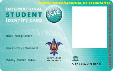 isic card template mendycolbert unit 2 who am i