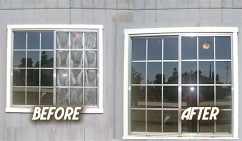 fixing house windows glass repair window replacement commercial home portland or