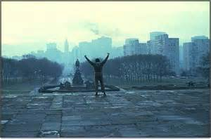 Rocky Stairs Philadelphia by The Rocky Steps Movie Location Philadelphia Museum Of Art