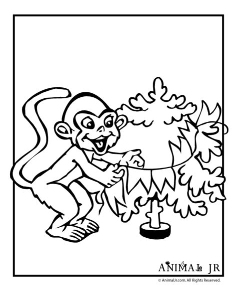 chinese year of the monkey coloring page 83 coloring pages for year of the monkey chinese