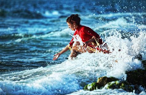 boating license for ocean wallpaper boat women sea vehicle paddle ocean