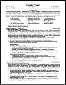 ats friendly resume template ats friendly resume template themesclub net 20 ats friendly resume templates