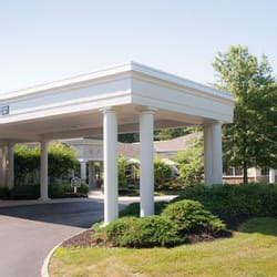 Columbus Ohio Detox Facilities by New Albany Rehab Center Skilled Nursing Assisted Living