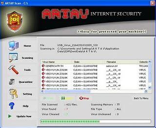 Clicker Lokal Made In Indonesia Comp Surabaya Artav Security 2 2 Made In