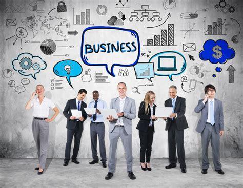 cara membuat usaha ojek online 9 peluang usaha bisnis online membuat anda cepat kaya