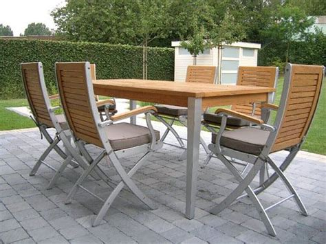 Delias Patio Flats by Modern Metal Outdoor Furniture Furniture Designs