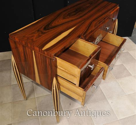 Deco Dining Room Furniture Uk Deco Chest Drawers Sideboard Buffet Server Dining