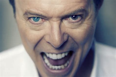 david bowie eye color blue gold chronicling the zeitgeist defining saga of mr