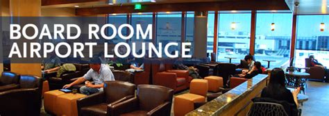 Alaska With Room And Board by Another Devaluation For Delta Skyclubs Guest Access For Board Room Members Points