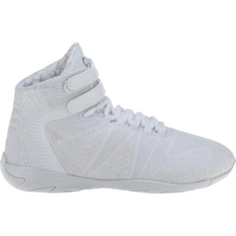 infinity cheer sneakers nfinity 174 s titan cheerleading shoes