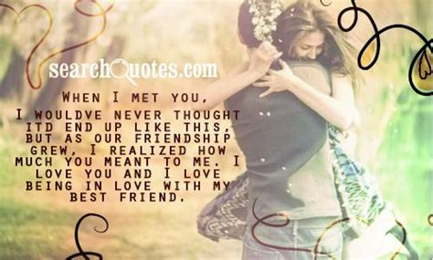 i love my crazy friends quotes quotes