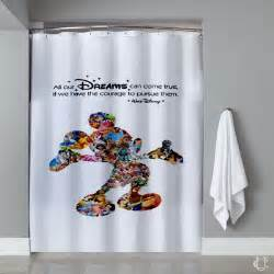 Mickey Mouse Kitchen Curtains 25 Best Ideas About Mickey Mouse Curtains On Mickey Mouse Bathroom Mickey Mouse
