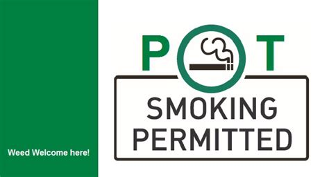 no smoking sign weed pot coming to florida is this the end of no smoking