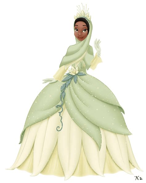Princess Hijabb disney princesses in 23 pics of disney princesses