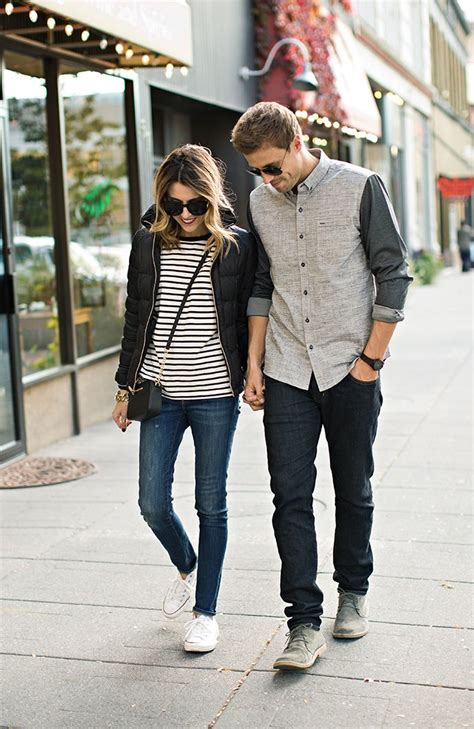 Stylish Laundry Hers Best 25 Casual Weekend Ideas On Leopard Print Shoes Moto Jacket And Leopard