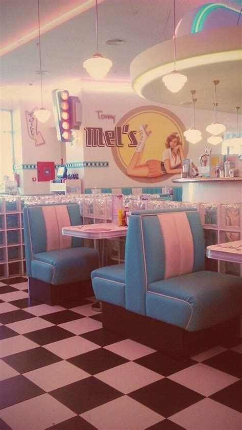 aesthetic interiors wallpaper pink vintage and retro image vintage pinterest