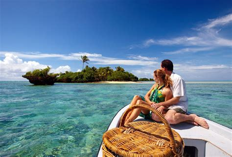 best fiji resort fiji luxury resorts couples benbie