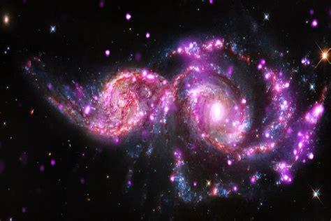imagenes asombrosas del universo reales lista las mejores im 225 genes reales del universo