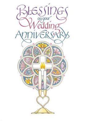 60th Wedding Anniversary Religious Wishes by Christian Anniversary Images Studio Design Gallery