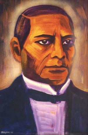 benito juarez biography in spanish mexico benito juarez quotes english quotesgram