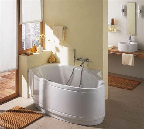 bette stahlwanne bad heizung bad sanit 228 r badewannen kleinraum