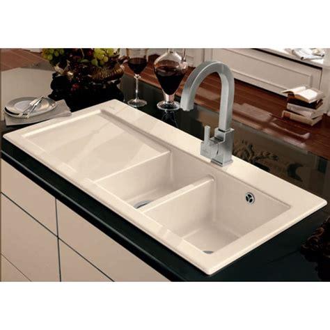 villeroy boch solo corner 1075mm x 600mm 2 5 bowl villeroy and boch kitchen sink villeroy boch kitchen sink