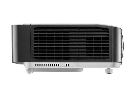 Proyektor Benq W1400 benq projektoren benq w1400 beamer