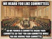 committee memes images memes funny humor