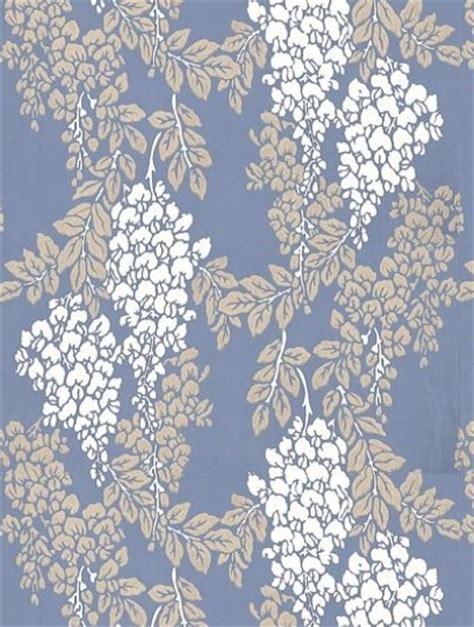 wallpaper wisteria design farrow ball wisteria wallpaper wallpaper pinterest