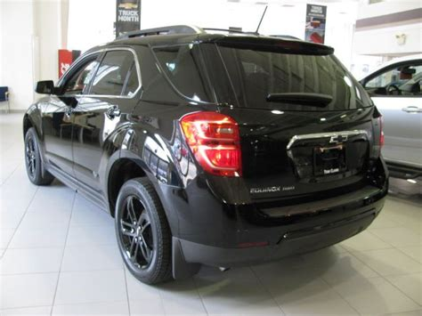 chevy equinox midnight edition 27 best 2017 chevy equinox awd lt quot midnight edition