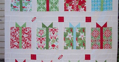 quilt pattern all wrapped up auntie s quaint quilts all wrapped up