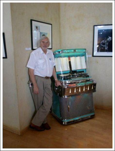 Hw Juke Box Rock N Roll Series 1957 Cadillac Eldorado Brougham the jukebox co rock ola wurlitzer ami jukeboxes
