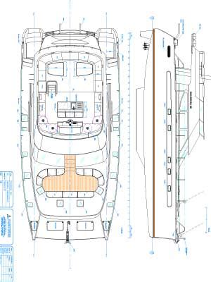 how to build a boat sail away and never return yact blog build a boat sail away