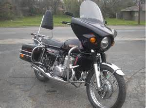 Suzuki Water Buffalo For Sale Buy 1972 Suzuki Gt750 Water Buffalo Classic Vintage On