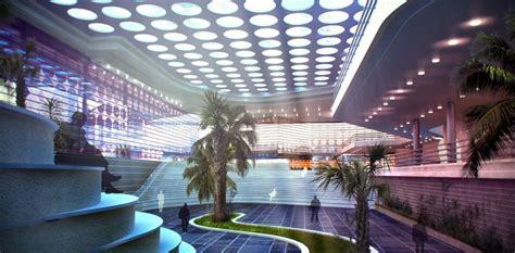 college  engineering  mimar emirates