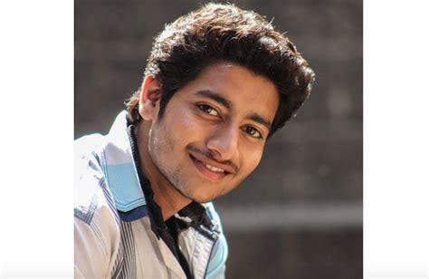 Akash Thosar | akash thosar biography wiki height sairat age
