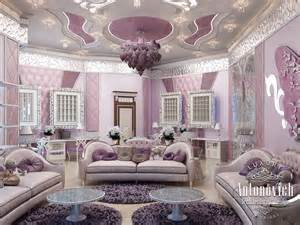 girly bedrooms luxury antonovich design uae pink girly bedroom dubai