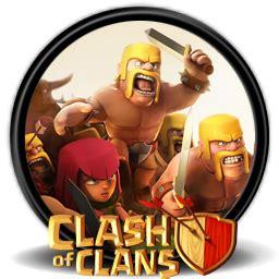 Android ios aliases clash of clans hacks clash of clans cheats clash